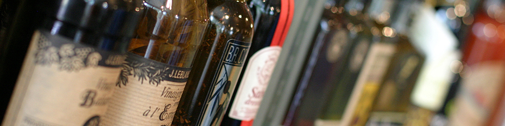 bottles_250