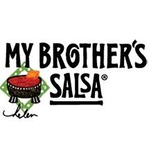 mybrotherssalsa