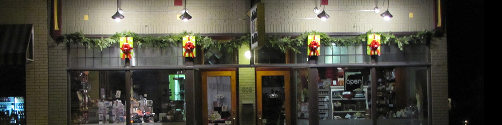 store_front_holidays_250