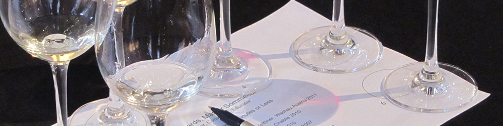 tasting_wine_glasses_250